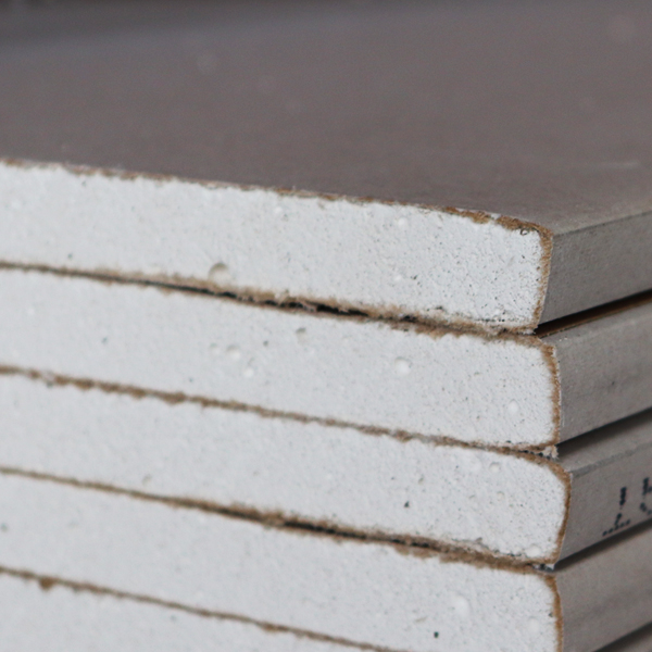 PLASTERBOARD PLASTERS COVING