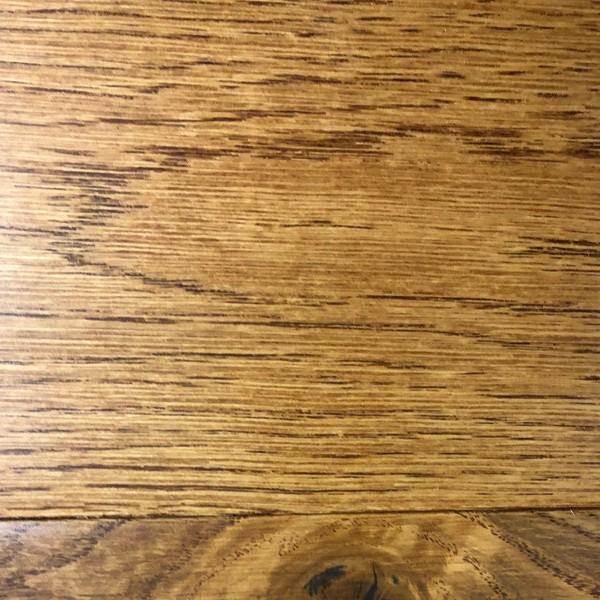 Boden OAK R/L Eng 125x18mm Golden Hand Scrap 2.2m2 Oak Flooring  ANENGBO18AAH