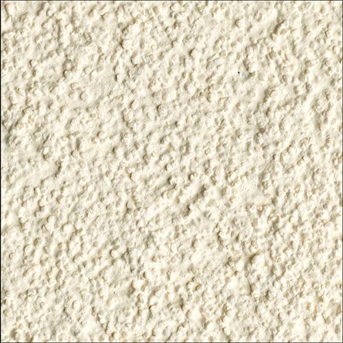 K REND Cladding Thin Coat - Antique White