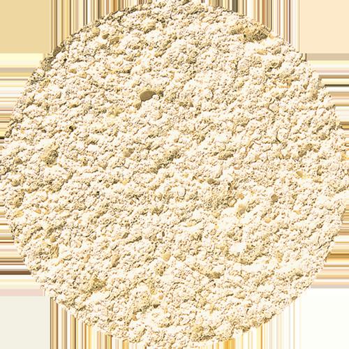 K REND Cladding Scraped Texture - Arran