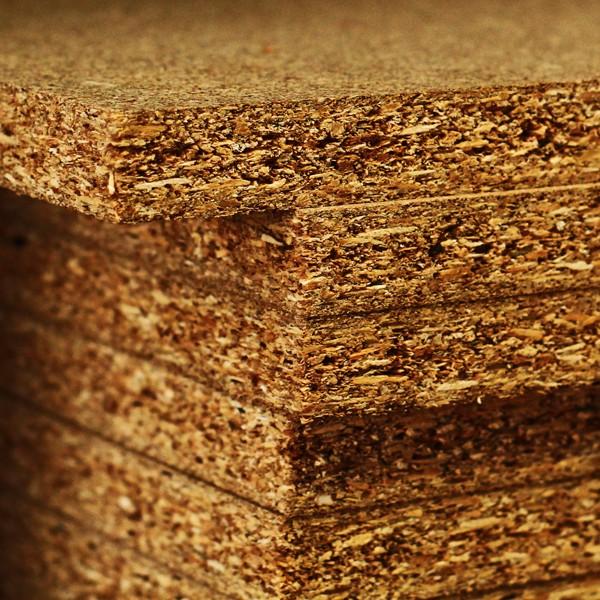 Norbord Chipboard Loft Panel 1220x320x18mm 3No  NORCBLOFT
