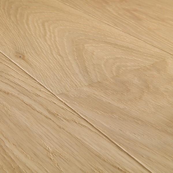 QUICK STEP WOOD FLOORING Oak Pure Extra Matt