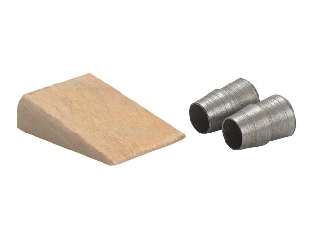 Hammer Wedges & Timber Wedges  FAIHW1N