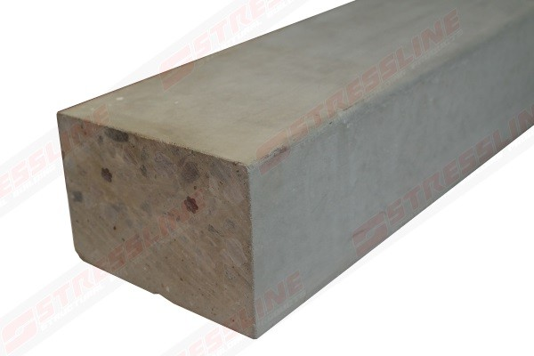 Fair Faced Concrete pre-stressed Lintels