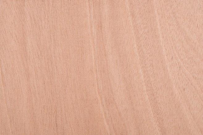 2400x1200x5mm Bendi Plywood Cross Grained - Flexible Plywood  IPW24125X