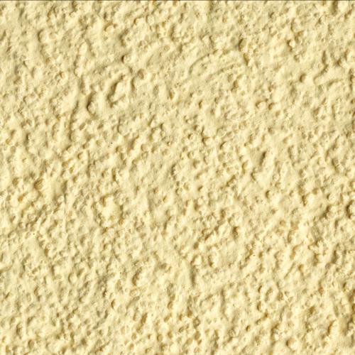 K REND Cladding Thin Coat - Golden