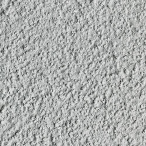 K REND Cladding Thin Coat - Granite