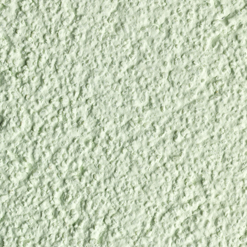 K REND Cladding Thin Coat - Mint