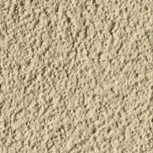 K REND Cladding Thin Coat - Mocha