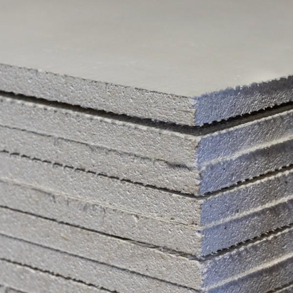 MULTI-REND Board 2400 x1200 x12mm [RBPPRO12MM]