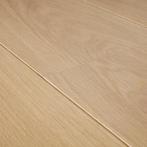 QUICK STEP WOOD FLOORING Dune White Oak Oiled