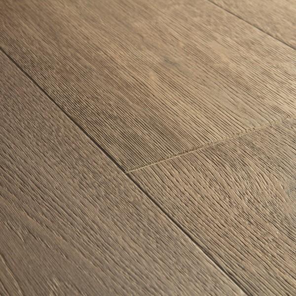 QUICK STEP WOOD FLOORING Latte Oak Oiled