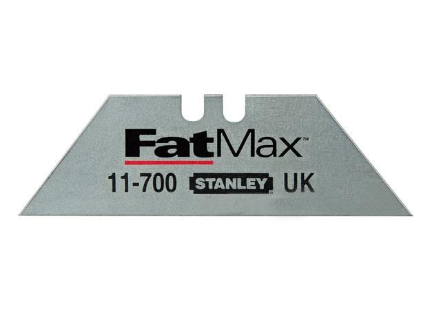 FatMax Utility Blades