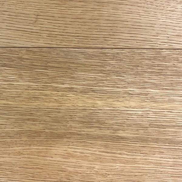 Boden OAK R/L Eng 125x18mm B & Nat Oiled -2.2m2 Oak Flooring  YTDBOBNO12518