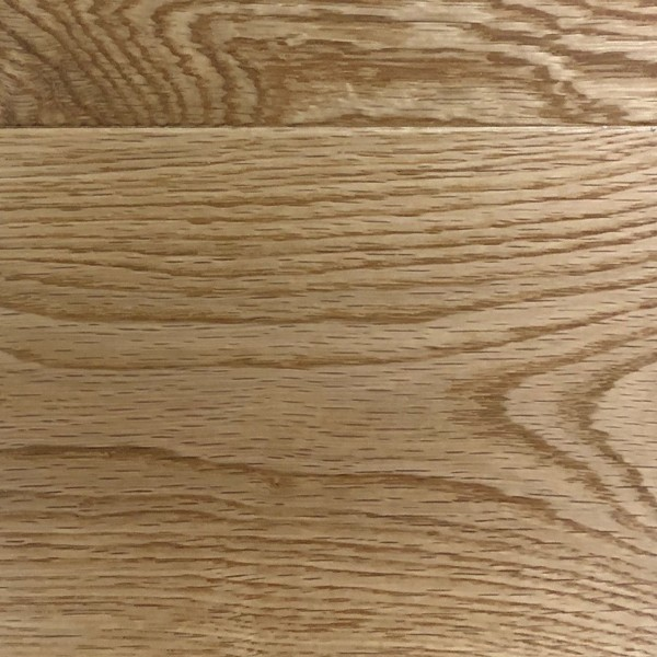 Boden OAK R/L Eng 125x18mm Lacquered -1.5m2 Oak Flooring  YTDBOLAC12518