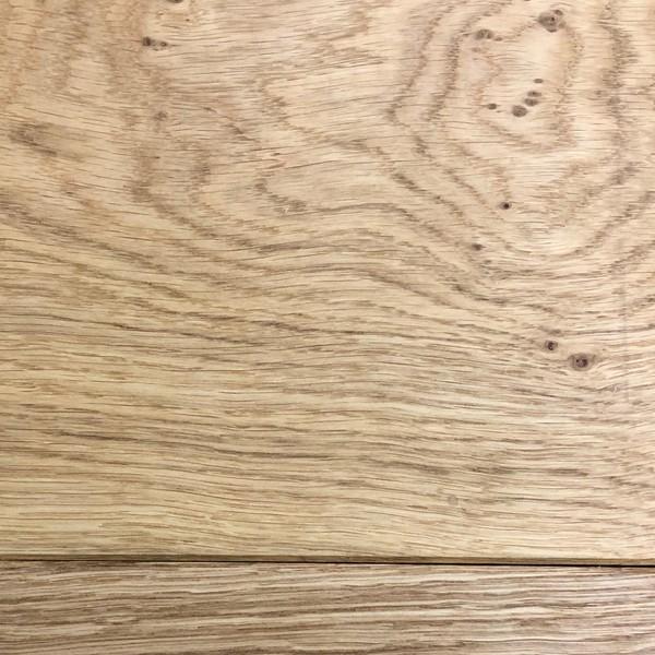 Boden OAK Eng 190x20mm Nat Oiled -1.805m2 Oak Flooring  YTDBONO19020
