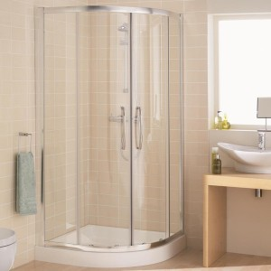 Lakes Bathrooms and Shower Enclosures