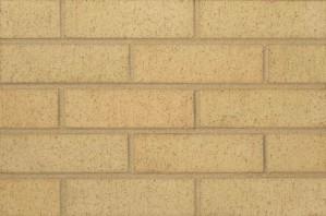 Blockley Pennine Wirecut 65mm Facing Brick  [BLO65PWC]