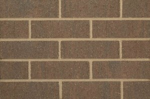 BLOCKLEY Ipswich Mixture Wire Cut Brick [HBKBWCL]