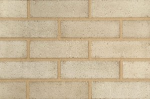 BLOCKLEY Windermere Grey 65mm Facing Bricks [BLOWMERE65]