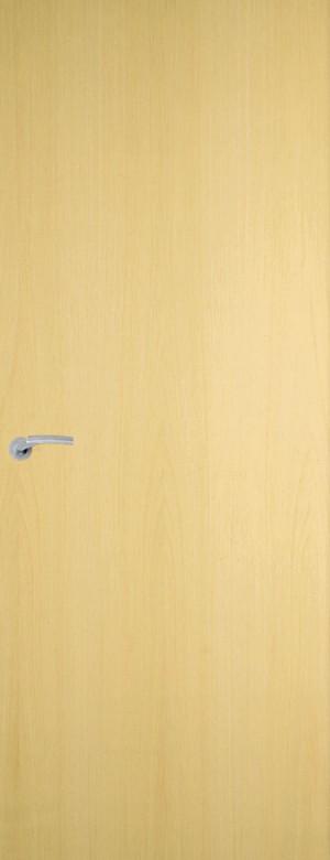 Premdor Koto Veneer Internal FD60 Fire Door