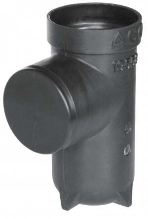 ACO DRAIN - ACO19558 Hexdrain Sump Unit 250mm Deep