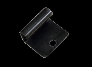 TREX - Starter Clip For Grooved Deck Board [ARBTSCLIP]