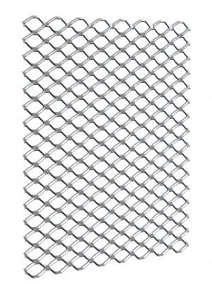 EXPAMET METALWORK - Expanded Metal Lathing