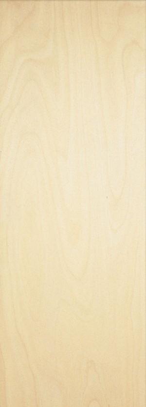 Premdor Popular Paint Grade Internal Door Unlipped - Standard Core (40mm Depth)
