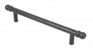 ANVIL - Beeswax Bar Pull Handle - Medium  Anvil33354