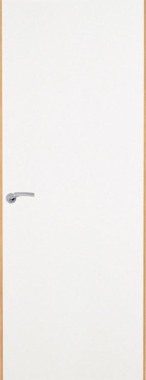 Premdor Lipped Paint Grade Plus Internal Door - Standard Core
