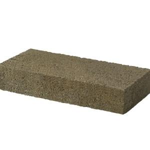 Marshalls Concrete Slip Brick 40mm