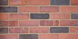 FURNESS - Antique Orange Brick