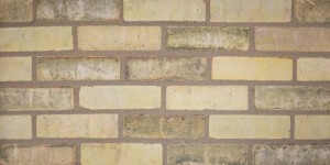 FURNESS - Edwardian Mixed Yellow Brick