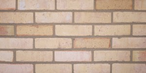 FURNESS - Edwardian Natural Buff Brick