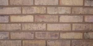FURNESS - Edwardian Weathered Yellow Brick