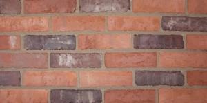 FURNESS - Ember Blend Brick