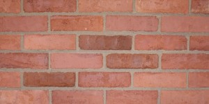 FURNESS - Natural Orange ML Brick