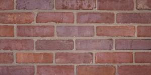 FURNESS - Natural Orange MD Brick