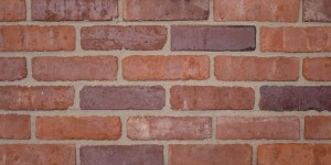 FURNESS - Natural Orange Brick