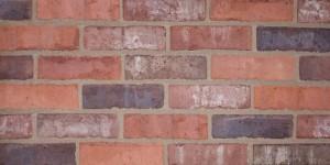 FURNESS - Russet White Brick
