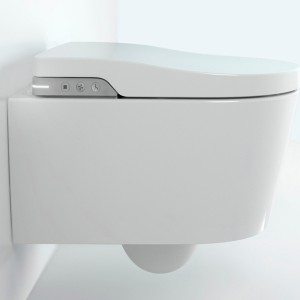 Roca Contemporary Bathrooms