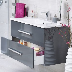 Vanity Hall Modular and Fitted Furniture
