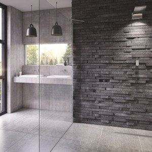 Impey Shower Trays and Wetrooms