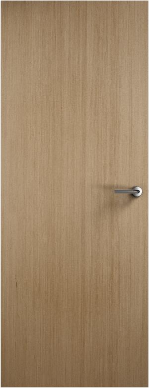 Premdor - Portfolio Durador Internal FD60 Fire Door
