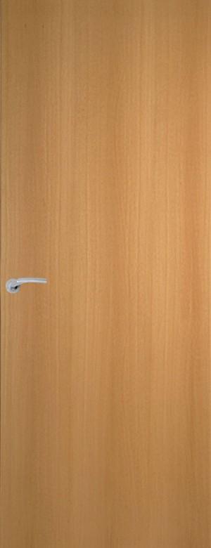 Premdor Steamed Beach Veneer Internal FD30 Framed Fire Door