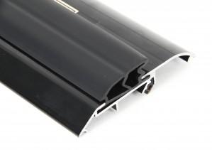 ANVIL - Black 2134mm Threshex Sill