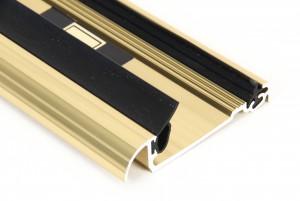 ANVIL - Gold 1219mm Macclex 15/56 Threshold