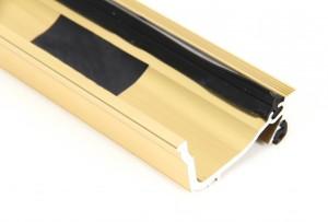 ANVIL - Gold 1219mm Macclex Lowline Sill