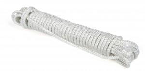 ANVIL - No.5 10m Nylon Sash Cord